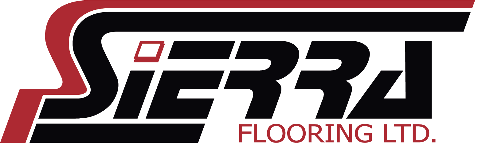 Sierra Flooring Ltd.