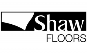 Shaw Flooring Dealer Edmonton | Sierra Flooring