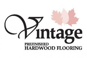 Vintage Flooring Edmonton | Sierra Flooring